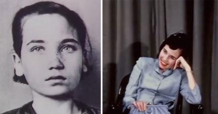 童年太多「鮮紅記憶」她分出3個人格 被醫生出賣後「再冒出20幾個靈魂」無縫切換到沒自己人生