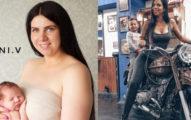 妳沒變胖我哪會外遇!心碎妻狂減「60公斤肥油」 變成健身女神狠甩渣夫