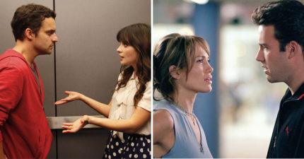 科學家曝光9個「情侶吵架的驚人好處」 網看到「關鍵原因」狂讚:這樣感情才能長久!