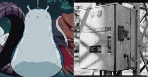 日地鐵慘爆「26條線停止運行」影響1萬人 打開變電箱驚現「小生物」傻眼:找到犯人了!