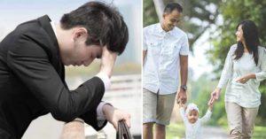 每天「打三份工」還父母的債 接到「一通電話」讓生活大逆轉!