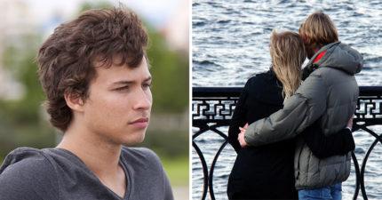 甜蜜交往9個月…共同好友慚愧爆「女友是男的」 他崩潰提分手:做「那件事」都沒發現!