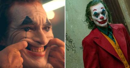 DC神片《小丑》有續集!外媒爆「華納已經準備中」網超興奮 亞瑟回歸主演