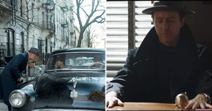 有雷影評/《布魯克林孤兒》艾德華諾頓「演技超猛」 劇情卻讓人失望