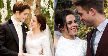 克莉絲汀史都華交「新女友」就想結婚 分手6年首曝「暮光情侶」真相:當年想嫁給他QQ