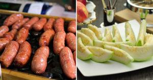 農委會證實「吃一顆芭樂」抵18根香腸!專家曝「亞硝酸鹽清除力」TOP3水果:全是芭樂