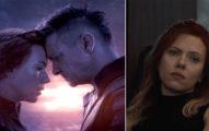 影/《復仇者4》刪減片段再流出!黑寡婦在「跳下去前」還有超多戲份 最後只剩一口氣…