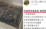 自助餐用「髒黑油+新油」省成本 員工爆:老闆娘也不敢吃!