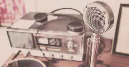播40年的神秘電台!出現「奇怪人聲」...傳說間諜「出任務」都靠它