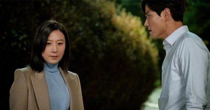 最好的報復是「再嫁給你一次」 前妻又愛一次下場超悲劇