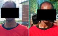 轉學生「頭太禿」被檢舉 髮際線嚇歪同學跟家長:起碼40歲