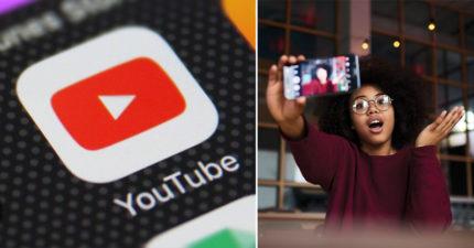 Youtuber百萬訂閱「影片都沒人看」?網曝「觀看數超低」一關鍵