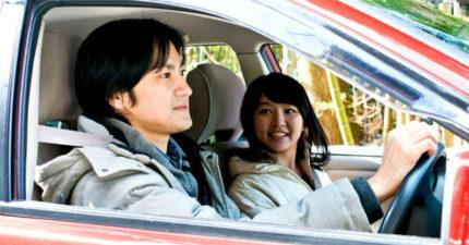 女友強逼「買車」 月薪30K男「想平分」被嗆:對未來沒想法
