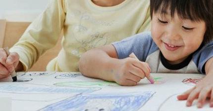 小時候學哪種才藝「最廢」?網一面倒「最無用技能」:一堆人學、用不到