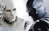 請機器人幫寫「《蝙蝠俠》劇本」編劇嚇翻:第一頁就「太瘋狂」