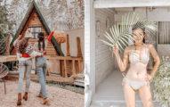 調色控追起來!超強「色調女神」IRIS 帶起各種「自創濾鏡潮」