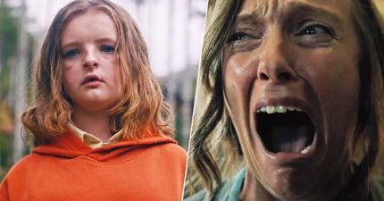 被封過去20年「最恐怖電影」!女兒離奇過世...媽媽徹底瘋了