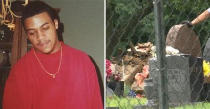 參加派對意外身亡...16年前懸案「靠影集」找出關鍵證人