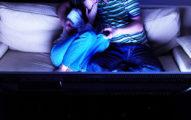 醫學證實「一起看恐怖片」情侶更健康 比「花大錢渡假」還有效!