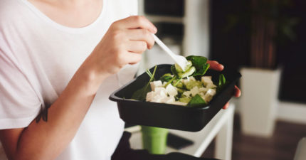 「一天吃三餐」其實害到身體?日本醫師推「輕斷食」:健康地瘦身