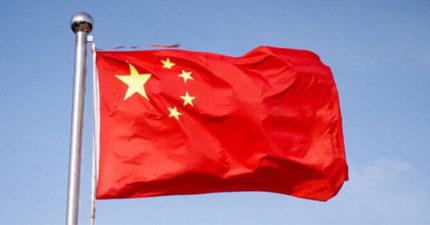 2021全世界「最討厭中國的國家」排行出爐!台灣不是第一名